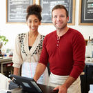 Business Owners Policy (BOP)