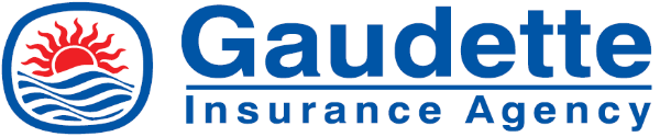 Gaudette Insurance Agency, Inc. logo