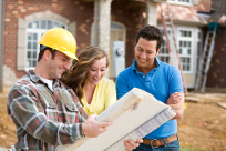 Contractor's Insurance
